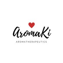 www.bewellholistic.net/aromaki