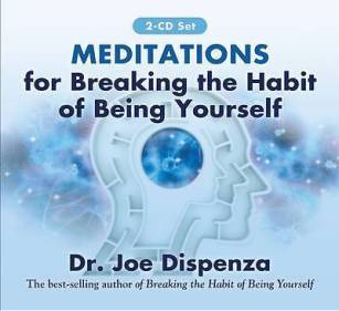 meditations-for-breaking-the-habit-of-being-yourself