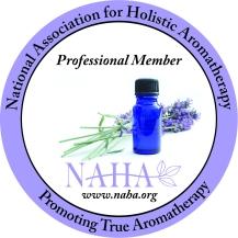 www.naha.org