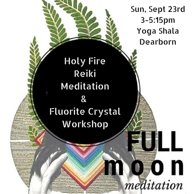 Holy Fire ReikiMeditationSun, Aug 26th1_00-3_30pmBikram YogaMidtown (2).png